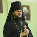 Архиепископ Амвросий направил соболезнования Предстоятелю КоптскойЦеркви в связи с казнью 21 христианина террористами организации «ИГИЛ»