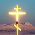 Герман Ранне. Христианин как пример для подражания
