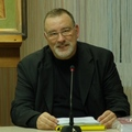 Профессор Константин Симон: Я глубоко потрясен тем, что увидел