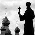 Священник Константин Костромин. Психологический аспект нарастания межконфессиональной напряженности христианской церкви в Древней Руси