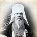 Профессор С. Фирсов. Митрополит Питирим (Окнов) - последний епархиальный архиерей Петрограда