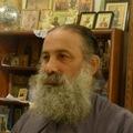 Священник Роман Радуан: Духовное образование служит спасению