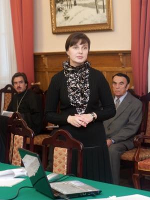 01.11.2010_seminar01