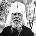 Роман Катаев. Митрополит Иоанн (Снычев) как церковный историк. Ко дню памяти митрополита Санкт-Петербургского и Ладожского Иоанна (Снычева)