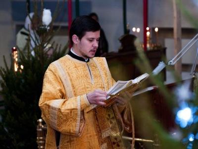 02.01.2011_liturgiya_0013