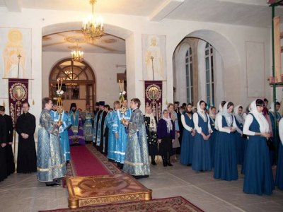 03.12.2010_liturg_01