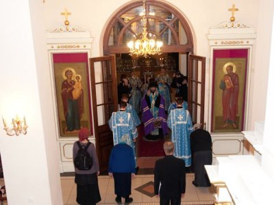 03.12.2010_liturg_02