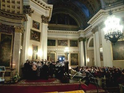 06.12.2010_liturgiya07