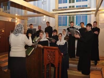 09.01.2011_liturgiya_0009