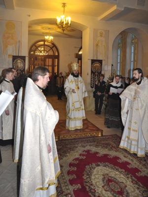 09.01.2011_liturgiya_0023
