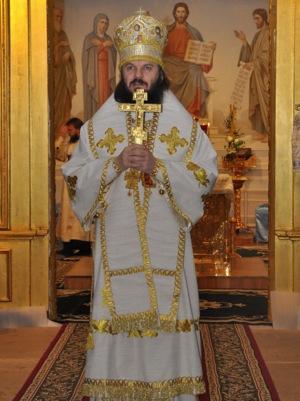 09.01.2011_liturgiya_0025