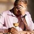 Сергей Забавнов. Психотерапия алкоголизма: «кодирование» с точки зрения православного вероучения