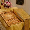 Служба новомучеником и исповедником Российским