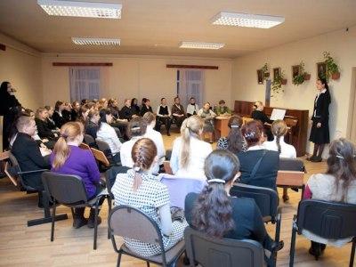 14.12.2010_kontsert01-1