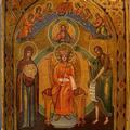 Священник Елисей Ротко. Персонификация Премудрости в книге Премудрости Соломона и сравнение с книгой Притчей