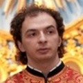 dzhusoev