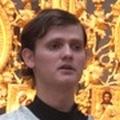 prop_erundov