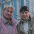 Педагоги о Знаменских чтениях