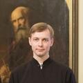 Александр Хорошилов. Чему нас учит Апостол Любви