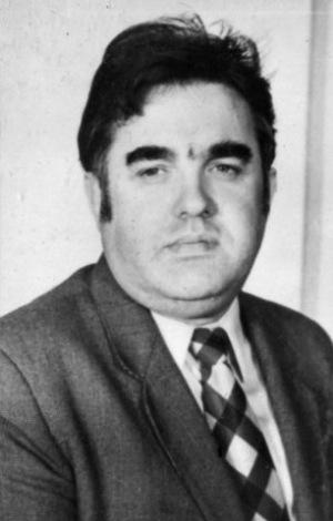 Протоиерей Димитрий Юревич. Праведник, стяжавший Духа Святаго