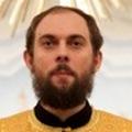 Михаил Легеев. Много званых, но мало избранных