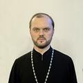 Священник Илия Макаров. Что есть богатство