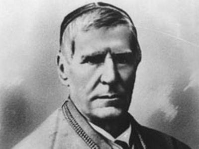 Епископ Мотеюс Валанчюс
