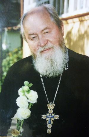 vasiliy_ermakov