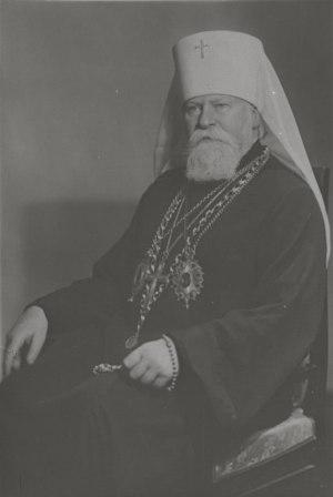 yarushevich