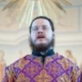 Дионисий Хмыров. Покаяние и смирение как необходимые условия нашего пребывания в подлинно христианском духе