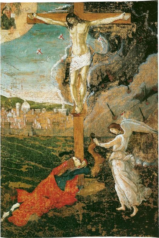 Умереть и воскреснуть