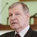 kashevarov_small