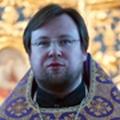 Священник Илия Васильев. Свт. Григорий Палама, архиепископ Фессалонитский