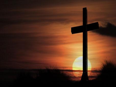 Семь изречений Христа