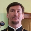 yurevich
