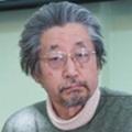 Профессор Мицуо Наганава. Жизнь и деятельность святого равноапостольного Николая Японского: К столетию кончины