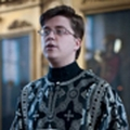 Михаил Собачинский. Предательство