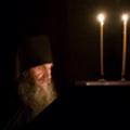 Олег Бельтек. Феноменология религиозного опыта и его отношение к сакральному пространству