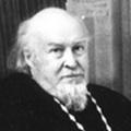 Протоиерей Евгений Палюлин. Архиепископ Михаил (Мудьюгин), Вологодский и Великоустюжский, ч. 3