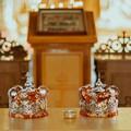 Александр Ипатов. Виды прекращения христианского брака