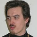 Священник Константин Костромин. Взаимоотношения западной и восточной церквей на Балканском полуострове в контексте истории разделения церквей на Руси