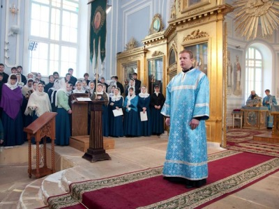 20.02.2011_liturg_2