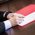 Санкт-Петербургская духовная академия и Курская духовная семинария заключили договор о сотрудничестве