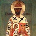 Александр Аникин. Святитель Филипп, митрополит Московский и всея России