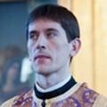 Иоанн Крутенко. Сила веры