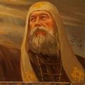 Иеромонах Геннадий (Поляков). Святитель Филипп и отношение к светской власти