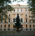 Письмо Генеральному консулу Греции в Санкт-Петербурге