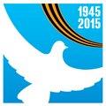 В Духовной академии пройдет концерт в честь 70-летия Победы