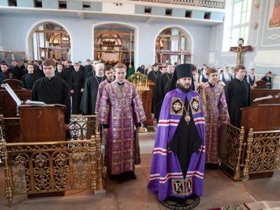 03.04.2011_liturg_0003