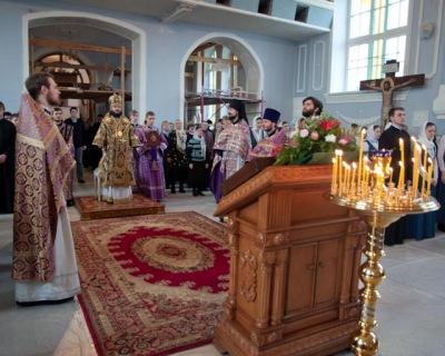 03.04.2011_liturg_0006